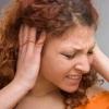 Народные средства лечения евстахиита