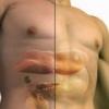 Народные средства лечения жирового гепатоза