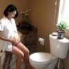Народные средства от запора для беременных