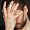 Народные средства при аденоме простаты