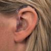 Нарушения слуха современные слуховые аппараты