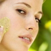 Натуральные маски для кожи лица