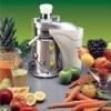 Натуральные соки: какая польза, какие витамины в яблочном, морковном, томатном, виноградном и тыквенном соке
