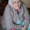 Недержание мочи у пожилых женщин