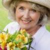 Недержание мочи в пожилом возрасте