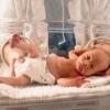 Недоношенные дети: причины, признаки, уход
