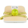Недостатки некоторых популярных методик похудения