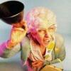 Нейросенсорная потеря слуха у человека