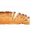 Необходимость хлеба в детском питании