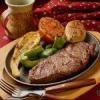 Необходимость мяса в правильном питании