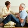 Неотложная доврачебная помощь при приступе стенокардии