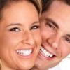 Неправильный прикус и неровные зубы