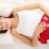 Неприятные ощущения в мочеиспускательном канале у женщин: причины и методы диагностики