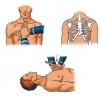 Непрямой массаж сердца и искусственное дыхание: техника выполнения, особенности алгоритма проведения