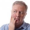 Нервный тик глаза лечение у детей и взрослых, причины болезни