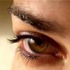 Нервный тик глаза: лечение