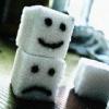 Несладкая болезнь сахарный диабет
