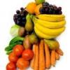 Несложные правила раздельного питания
