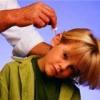 Нетрадиционные методы лечения отита