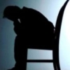 Неврастения – симптомы, лечение