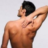 Неврологические симптомы остеохондроза позвоночника
