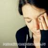 Невроз, лечение невроза народными средствами в домашних условиях