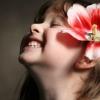 Низкая самооценка женщины – разговор по душам