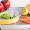 Низкокалорийная диета для эффективного похудения