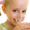 Норма воды для ребенка