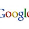 Новый сервис от Google – статистика о заболеваниях лихорадкой денге