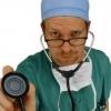 Новый закон о здравоохранении