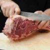 Нужно ли людям есть мясо животных?