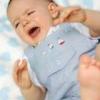 О чем говорит родителям плач ребенка