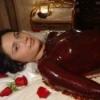 Обертывание для тела в домашних условиях
