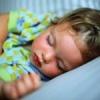 Обязателен ли ребенку дневной сон