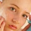 Облепиховое масло в косметологии, применение