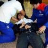 Обморок симптомы лечение первая помощь