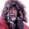 Обморожение: признаки и первая помощь
