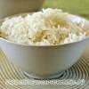 Очищение организма рисом в домашних условиях