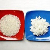 Очищение организма с помощью рисовой диеты