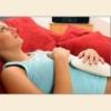 Очищение печени: препараты (магнезией, натрия тиосульфатом, хлолсасом)