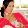 Охриплость голоса: причины и лечение у взрослых. Что делать, как быстро восстановить голос?