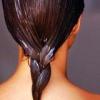 Окрашивание волос без применения химических препаратов