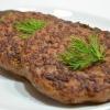 Оладьи из куриной печени: рецепты с фото. Печеночные оладьи с морковью и другими дополнительными ингредиентами