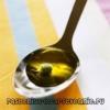 Оливковое масло натощак – о пользе и вреде, как пить