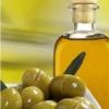 Оливковое масло - полезные свойства