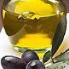 Оливковое масло полезные свойства