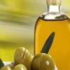 Оливковое масло. Свойства, применение