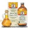 Омега 6 жирные кислоты - инструкция по применению, в каких продуктах, для чего полезно и когда вредны