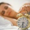 Опасные последствия хронического недосыпания